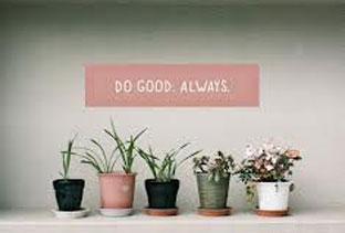 Always_Do_Good