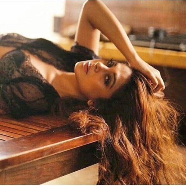 Jennifer winget sexy Videos