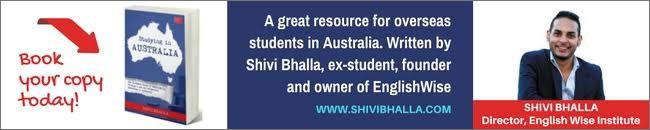 Shiva Bhalla