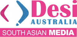Desi Australia